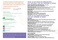 habitat brochure page 4