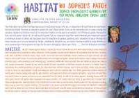 habitat brochure page 3